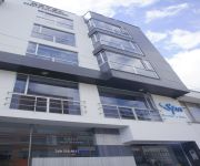 Photo of the hotel Bogota Expocomfort