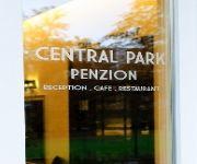 Photo of the hotel Central Park Penzión