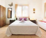 Photo of the hotel Loui