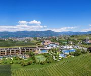 Photo of the hotel Weinegg