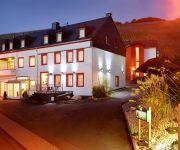 Veldenz: Platz Weinhotel & Restaurant