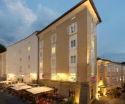 Photo of the hotel Star Inn Hotel Premium Salzburg Gablerbräu, by Quality
