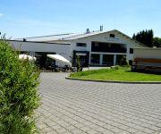 Photo of the hotel Reit- & Sporthotel Eibenstock