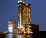 Photo of the hotel Grand Nile Tower