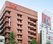 Photo of the hotel ibis Tokyo Shinjuku