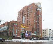 Photo of the hotel Tengri Тенгри