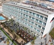 Photo of the hotel Atenea Port Barcelona Mataró