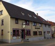 Photo of the hotel Kraichgauidylle Hotel