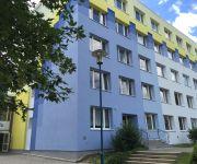 Jena: Internationales Gästehaus