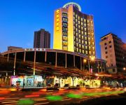 Photo of the hotel VENUS HOTEL- ZHAOQING