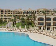 Photo of the hotel Cleopatra Resort by Almapura