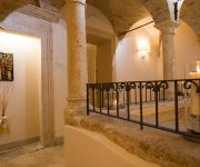 Photo of the hotel Palazzo dei Mercanti Dimora Storica & Spa