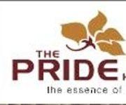 Photo of the hotel Kolkata Pride Plaza Hotel