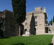 Photo of the hotel Castello di Monterone