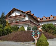Photo of the hotel Landhaus Puschke Hotel & Restaurant