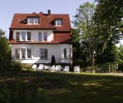Bad Salzuflen: Villa Holstein Hotel Pension