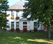 Photo of the hotel Villa Wirtshaus Köpenick