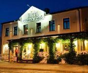 Photo of the hotel Sitarska