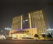 Photo of the hotel Nanyang Tang Zhongzhou Hotel