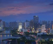 Photo of the hotel The Westin Ningbo