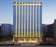 Photo of the hotel Hyatt Regency Jinan