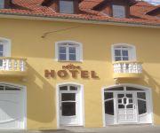 Photo of the hotel Retro Panzió