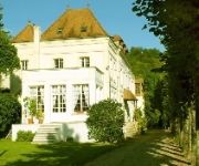 Photo of the hotel Le Manoir de Clairval