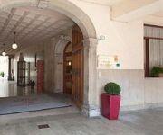 Photo of the hotel Casa del Pellegrino