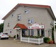 Photo of the hotel Hotel Zur Lohe