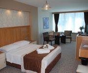 Photo of the hotel Atlihan Hotel