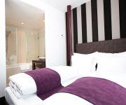 Bild des Hotels Goodman's Living Apartments