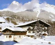 Photo of the hotel Boutique Hotel Wachtelhof Small Luxury Hotels of the World