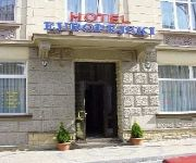 Photo of the hotel Europejski