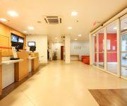 Photo of the hotel ibis Montes Claros Shopping