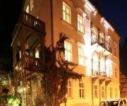 Photo of the hotel Saxonia Apartmenthaus