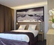 Photo of the hotel Kyriad Prestige Saint Nazaire