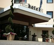 Photo of the hotel Bassetto Hotel