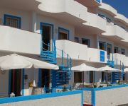 Photo of the hotel Farchikala
