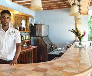 Photo of the hotel Tropical Lagoon Resort