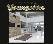 Photo of the hotel Youngstar Designhotel