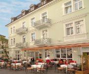 Photo of the hotel L´Opera & Romano