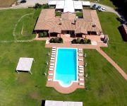Photo of the hotel Villa Barbarina Nature Resort