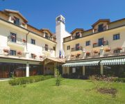 Photo of the hotel Fashion Hotel