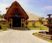 Photo of the hotel Zar Colima