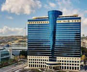 Photo of the hotel Hilton Baku