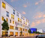 Bild des Hotels Select Hotel Berlin The Wall