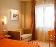 Photo of the hotel Posadas de España Paterna