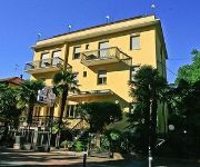 Photo of the hotel Parco Fellini