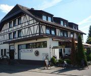 Dauchingen: Hotel & Landgasthof Ritter