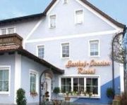 Photo of the hotel Riebel Gasthof Pension